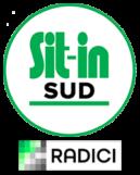 SitInSud